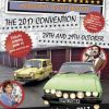 Only Fools and Horses Convention 2017