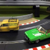 Only Fools And Horses Scalextric