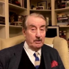 Boycie Gives Us A Very Important Message For 2021