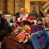 Lost Only Fools Footage