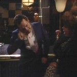 Only Fools and Horses Cuts – Part 2