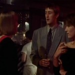 Only Fools and Horses Cuts – Part 4