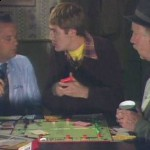 My 5th Greatest Only Fools Episode