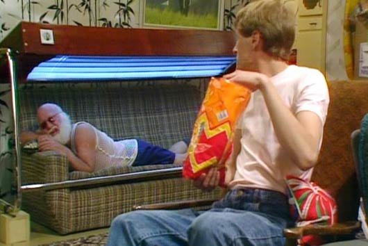 Greatest Only Fools and Horses Episodes