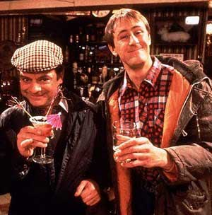 http://www.ofah.net/blog/wp-content/uploads/2010/03/french-delboy.jpg