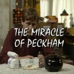 Real Miracle of Peckham