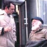 Only Fools and Horses Cuts – Bonus
