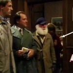 Only Fools and Horses Cuts – Jolly Boys Outing bonus