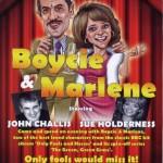 Boycie and Marlene Show Extended