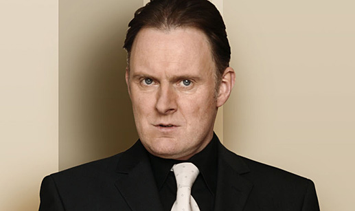 philip glenister tumblr