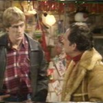 More Only Fools and Horses Cuts