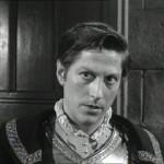 Colin Jeavons aka Solly Attwell