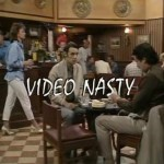 Episode Review : Video Nasty