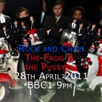 Rock and Chips – Episode 3