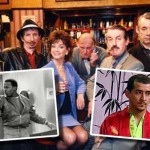 Only Fools and Horses 30th Anniversary Convention