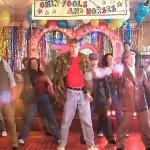 Del celebrates 30 years on the Dancefloor