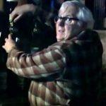Bobby Bragg dies