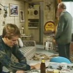 Only Fools Fan Script – For The Record