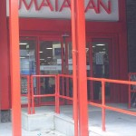 Matalan Superstore