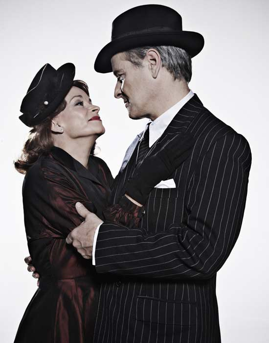 Less-Than-Kind-by-Terence-Rattigan-UK-Tour-2013-Preview-3