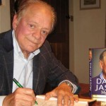 David Jason : My Life – Exclusive Box Set
