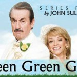 Green green grass series 4