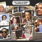Only Fools and Horses Convention 2013 – FAQ's