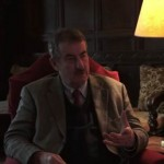 Interview With John Challis