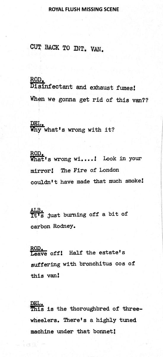 pukka script
