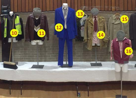 costumes10-16