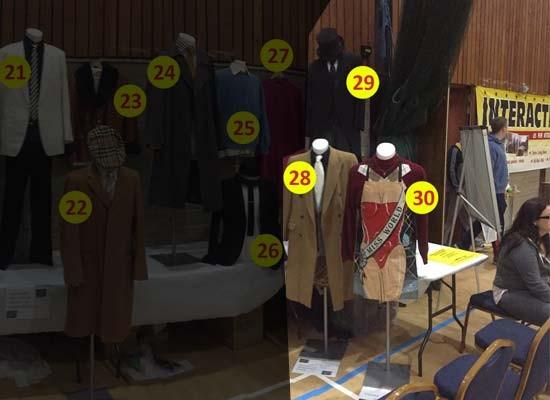 costumes28-30