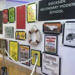 Only Fools Exhibition