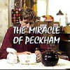 Miracle of Peckham