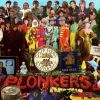 Only Fools and Rip-Offs