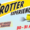 The Trotter Experience