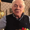 David Jason to Only Fools and Horses fans 2017