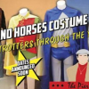 Only Fools & Horses Costume Exhibition 2017