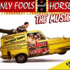 Only Fools and Horses The Musical EXTENDS to February 2020!