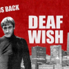 Only Fools and Horses Fan script : DEAF WISH