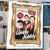 Lovely Jubbly Book : A Celebration of 40 Years of Only Fools and Horses
