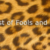 Top List of Fools and Horses