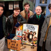 Win Rock and Chips DVD