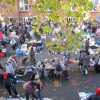 20 things if Del did a Car Boot Sale