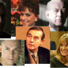 Only Fools And Horses Cast Reunion