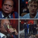 Only Fools and Horses Cuts – Part 6