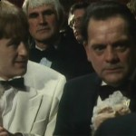 Only Fools and Horses Cuts – Part 10
