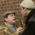 Only Fools and Horses Cuts – Part 9