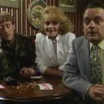 Only Fools and Horses Cuts – Part 3
