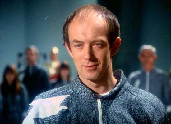 Roy-Marsden-space1999