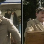 Only Fools and Horses Cuts – Final Part 11
